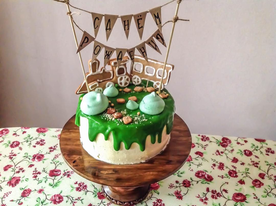 Мастика для украшения тортов производитель наливной пол вебер цена