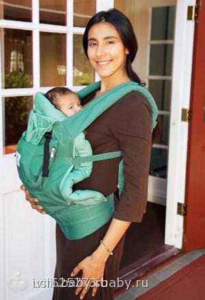 Ergo-ryggsäckar - det är inte så enkelt som det verkar. Vi lär oss ... 648e8e9337e17