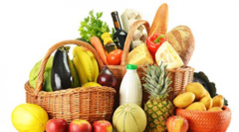 Doğru yiyin: Günde kaç kalori ihtiyacınız var
