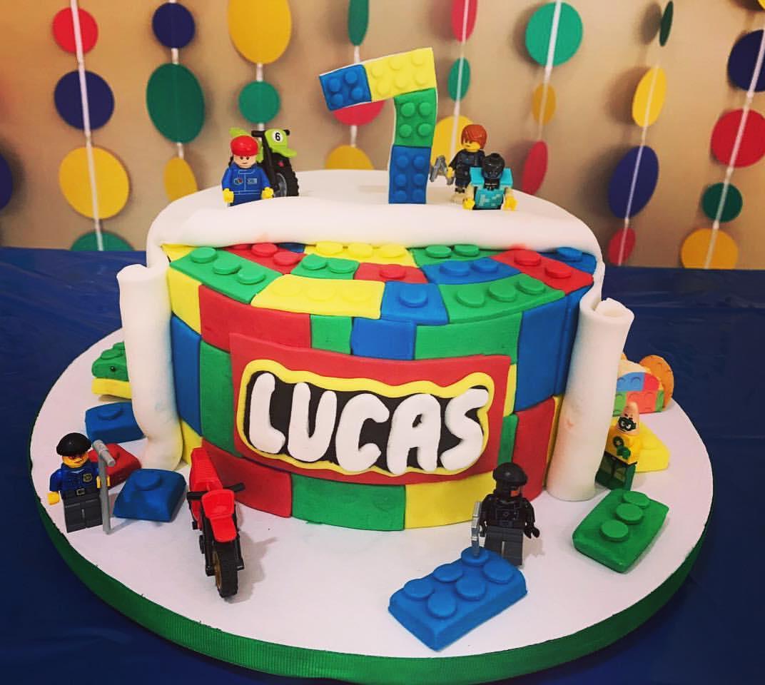 Wie Viel Kostet Ein Lego Ninto Kuchen Kuchen Lego Auf Bestellung