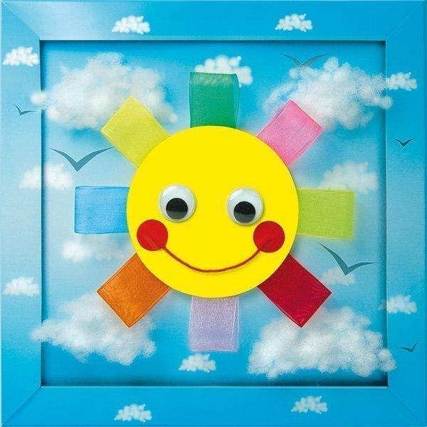 Мелкие пузырьки на небе у ребенка фото