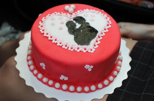 Мастика для торта определение шпатлевки для кузовного ремонта